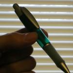 Pen II