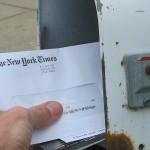 My Odd Sock mail call!