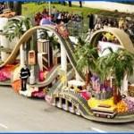 parade float 1