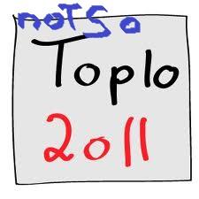 top ten 2011