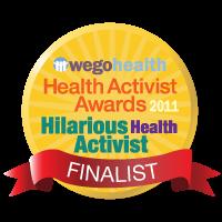 ha-award2011_finalist200-24_Hilarious