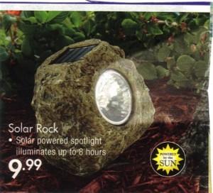 solar_rock