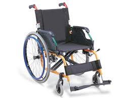 wheelchair 2