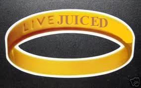 New bracelet design.