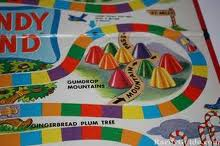 Gumdrop Mountain 2