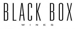 black box wine