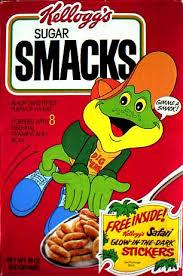 Dig'em Frog