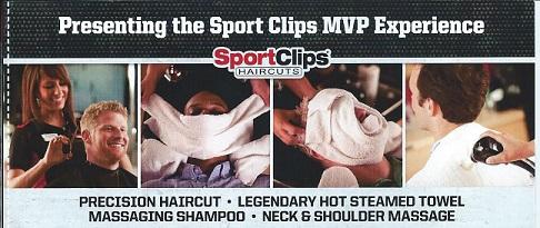 SportClips 1