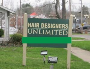 Unlimited--I need bondaries!